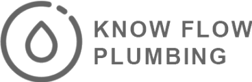Know Flow Plumbing